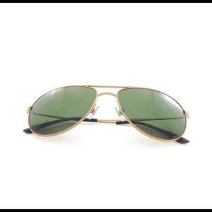 57a924340a ... NWT GIORGIO ARMANI ar6024 sunglasses ...